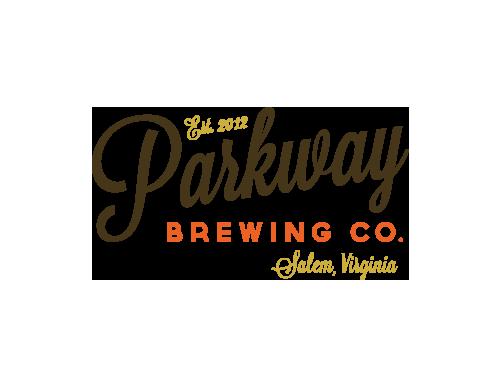Parkway Brewing